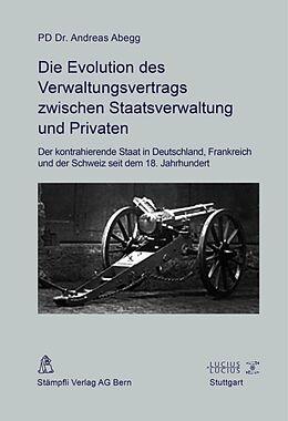 Cover: https://exlibris.azureedge.net/covers/9783/8282/0519/2/9783828205192xl.jpg