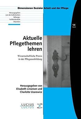 Cover: https://exlibris.azureedge.net/covers/9783/8282/0575/8/9783828205758xl.jpg