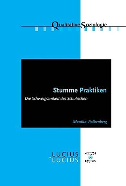 Cover: https://exlibris.azureedge.net/covers/9783/8282/0586/4/9783828205864xl.jpg