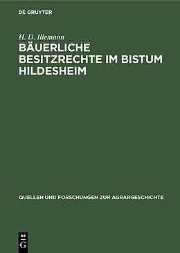Cover: https://exlibris.azureedge.net/covers/9783/8282/5070/3/9783828250703xl.jpg