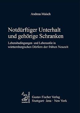 Cover: https://exlibris.azureedge.net/covers/9783/8282/5353/7/9783828253537xl.jpg