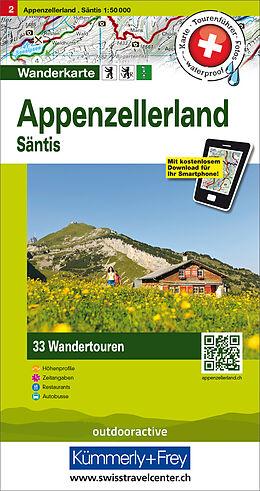 Cover: https://exlibris.azureedge.net/covers/9783/8283/0801/5/9783828308015xl.jpg