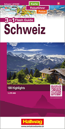 Cover: https://exlibris.azureedge.net/covers/9783/8283/0810/7/9783828308107xl.jpg