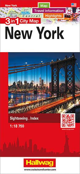 Cover: https://exlibris.azureedge.net/covers/9783/8283/0878/7/9783828308787xl.jpg