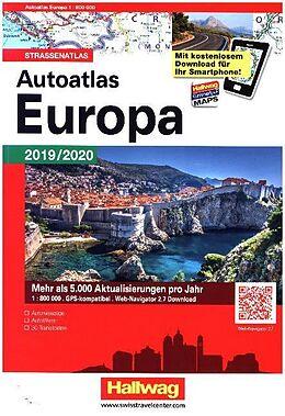 Cover: https://exlibris.azureedge.net/covers/9783/8283/0919/7/9783828309197xl.jpg