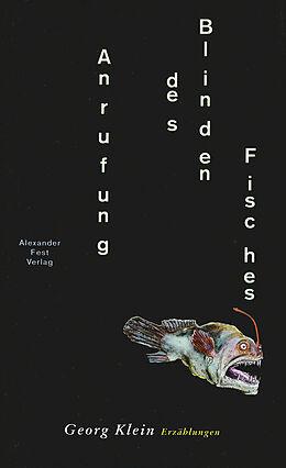 Cover: https://exlibris.azureedge.net/covers/9783/8286/0087/4/9783828600874xl.jpg