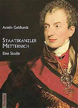 Cover: https://exlibris.azureedge.net/covers/9783/8288/2008/1/9783828820081xl.jpg