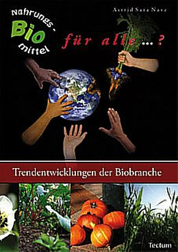 Cover: https://exlibris.azureedge.net/covers/9783/8288/2068/5/9783828820685xl.jpg