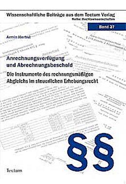 Cover: https://exlibris.azureedge.net/covers/9783/8288/2160/6/9783828821606xl.jpg