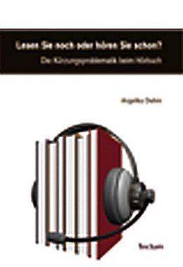 Cover: https://exlibris.azureedge.net/covers/9783/8288/2193/4/9783828821934xl.jpg