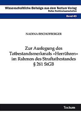 Cover: https://exlibris.azureedge.net/covers/9783/8288/2200/9/9783828822009xl.jpg