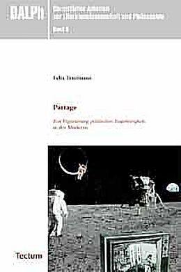 Cover: https://exlibris.azureedge.net/covers/9783/8288/2208/5/9783828822085xl.jpg