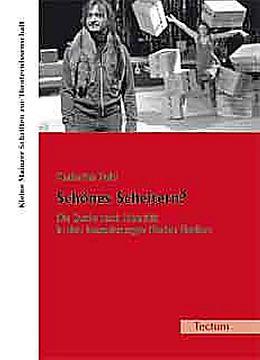 Cover: https://exlibris.azureedge.net/covers/9783/8288/2223/8/9783828822238xl.jpg