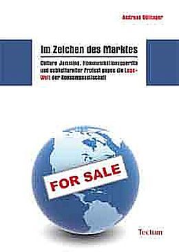 Cover: https://exlibris.azureedge.net/covers/9783/8288/2269/6/9783828822696xl.jpg