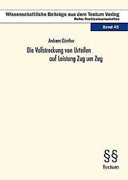 Cover: https://exlibris.azureedge.net/covers/9783/8288/2316/7/9783828823167xl.jpg