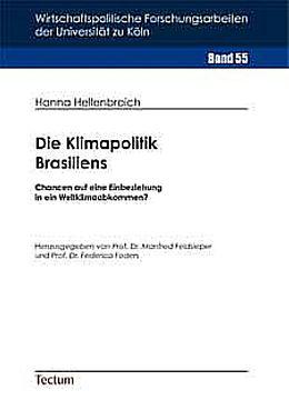 Cover: https://exlibris.azureedge.net/covers/9783/8288/2442/3/9783828824423xl.jpg