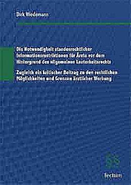 Cover: https://exlibris.azureedge.net/covers/9783/8288/2478/2/9783828824782xl.jpg