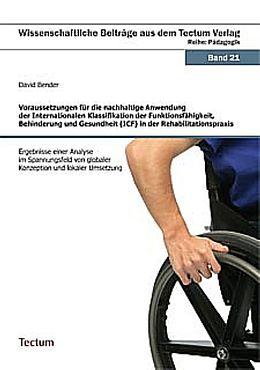 Cover: https://exlibris.azureedge.net/covers/9783/8288/2486/7/9783828824867xl.jpg