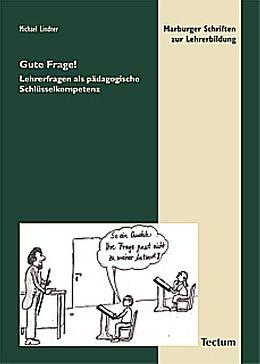 Cover: https://exlibris.azureedge.net/covers/9783/8288/2612/0/9783828826120xl.jpg