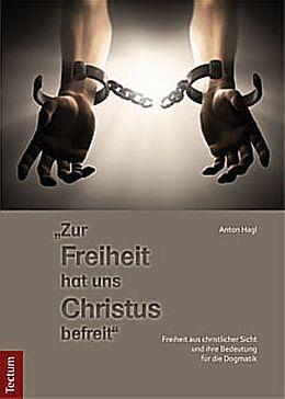 Cover: https://exlibris.azureedge.net/covers/9783/8288/2618/2/9783828826182xl.jpg