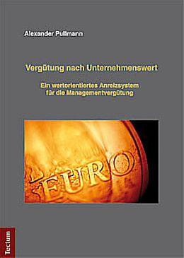 Cover: https://exlibris.azureedge.net/covers/9783/8288/2628/1/9783828826281xl.jpg