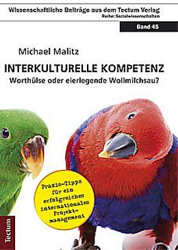 Cover: https://exlibris.azureedge.net/covers/9783/8288/2667/0/9783828826670xl.jpg