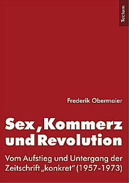 Cover: https://exlibris.azureedge.net/covers/9783/8288/2671/7/9783828826717xl.jpg