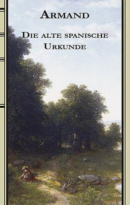 Cover: https://exlibris.azureedge.net/covers/9783/8288/2716/5/9783828827165xl.jpg