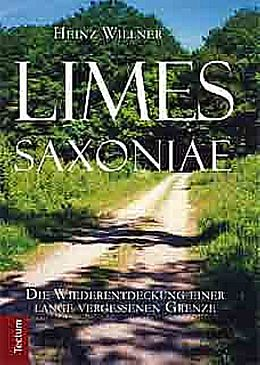 Cover: https://exlibris.azureedge.net/covers/9783/8288/2726/4/9783828827264xl.jpg