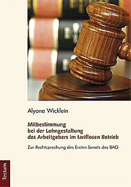 Cover: https://exlibris.azureedge.net/covers/9783/8288/2731/8/9783828827318xl.jpg
