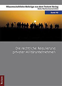 Cover: https://exlibris.azureedge.net/covers/9783/8288/2735/6/9783828827356xl.jpg