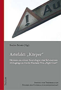 Cover: https://exlibris.azureedge.net/covers/9783/8288/2744/8/9783828827448xl.jpg