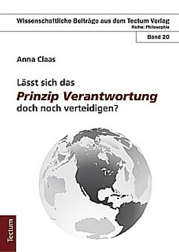 Cover: https://exlibris.azureedge.net/covers/9783/8288/2767/7/9783828827677xl.jpg