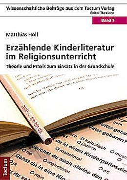 Cover: https://exlibris.azureedge.net/covers/9783/8288/2780/6/9783828827806xl.jpg