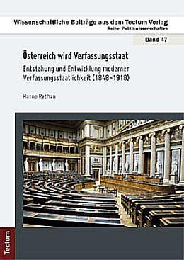 Cover: https://exlibris.azureedge.net/covers/9783/8288/2788/2/9783828827882xl.jpg