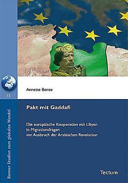 Cover: https://exlibris.azureedge.net/covers/9783/8288/2792/9/9783828827929xl.jpg