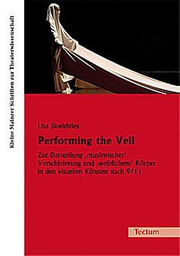 Cover: https://exlibris.azureedge.net/covers/9783/8288/2867/4/9783828828674xl.jpg