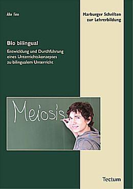 Cover: https://exlibris.azureedge.net/covers/9783/8288/2870/4/9783828828704xl.jpg