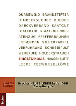 Cover: https://exlibris.azureedge.net/covers/9783/8288/2877/3/9783828828773xl.jpg