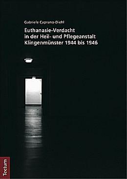 Cover: https://exlibris.azureedge.net/covers/9783/8288/2899/5/9783828828995xl.jpg