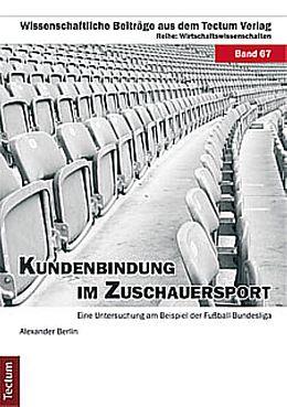 Cover: https://exlibris.azureedge.net/covers/9783/8288/2963/3/9783828829633xl.jpg