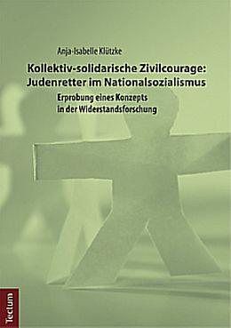Cover: https://exlibris.azureedge.net/covers/9783/8288/2983/1/9783828829831xl.jpg