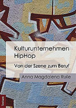 Cover: https://exlibris.azureedge.net/covers/9783/8288/3015/8/9783828830158xl.jpg
