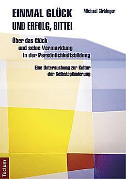 Cover: https://exlibris.azureedge.net/covers/9783/8288/3032/5/9783828830325xl.jpg