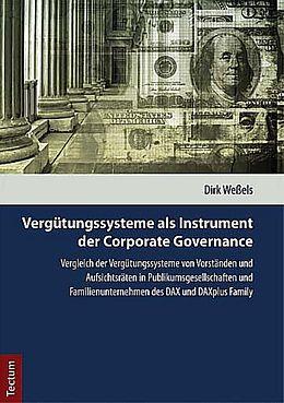 Cover: https://exlibris.azureedge.net/covers/9783/8288/3053/0/9783828830530xl.jpg