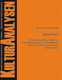 Cover: https://exlibris.azureedge.net/covers/9783/8288/3123/0/9783828831230xl.jpg