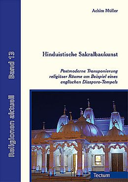 Cover: https://exlibris.azureedge.net/covers/9783/8288/3138/4/9783828831384xl.jpg