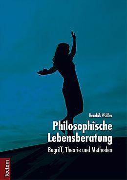 Cover: https://exlibris.azureedge.net/covers/9783/8288/3193/3/9783828831933xl.jpg