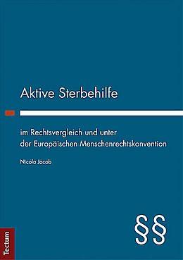 Cover: https://exlibris.azureedge.net/covers/9783/8288/3196/4/9783828831964xl.jpg