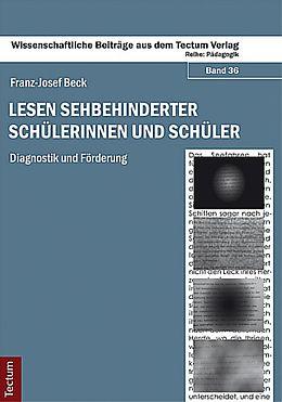 Cover: https://exlibris.azureedge.net/covers/9783/8288/3312/8/9783828833128xl.jpg